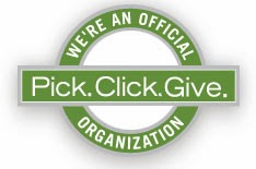 pick_click_give_logo