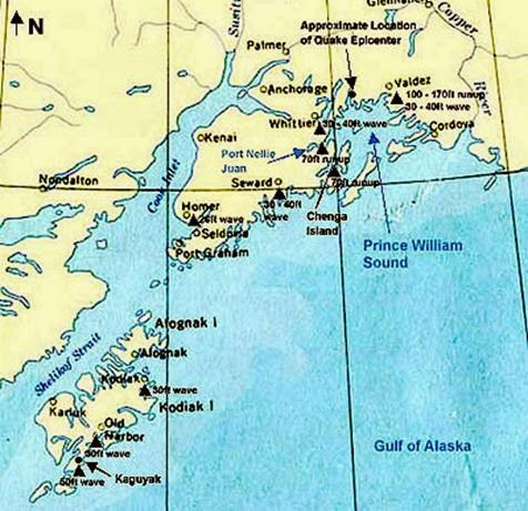 The Role of the Russian Orthodox Church in Five Alutiiq ... Russian Map Of Kodiak Island on map of portsmouth island, map of richmond island, map of atka island, map of jackson island, map of st. paul island, map of aleutian islands, map of pribilof islands, map of raspberry island, map of wrangel island, map of faial island, map of whale island, map of shelikof strait, map of arctic national wildlife refuge, map of bremerton island, map of seward peninsula, map of prince of wales, map of ketchikan island, map of wrangell island, map of door peninsula, map of sitkalidak island,