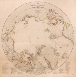 Arctic_regions__with_the_tracks_of_search_parties_and_the_progress_of_discovery_compiled_from_the_latest_information_