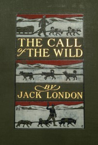 meadows-london_London_Call_of_Wild_cover-W