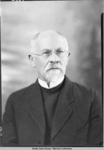 Father-Kashevarof
