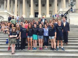 001 CongressionalDelegation_2015