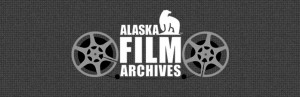 Alaska-Historical-Film-Archives-Large