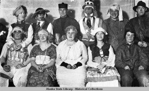 Halloween_Party_st_George_1924