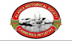 canneries initiative logo