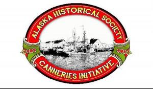canneries initiative logo