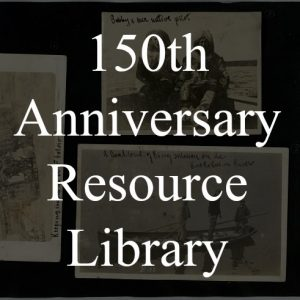 Resourcelibrary_button