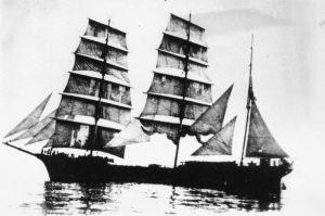 StateLibQld_1_172775_Star_of_Finland_(ship) (1)
