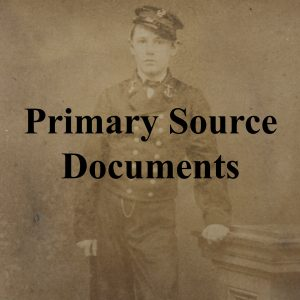 primary-source-button2